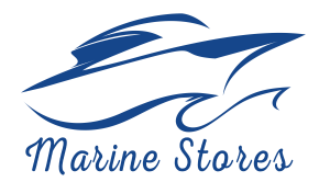 Everything in the marine and boating world in one place!!